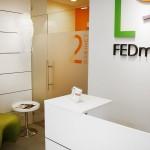 Gabinet FEDMED
